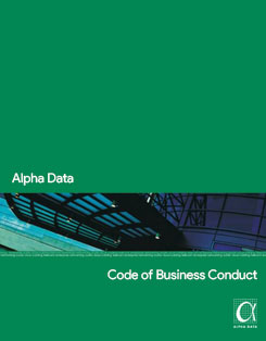 code-of-business-conduct-manual